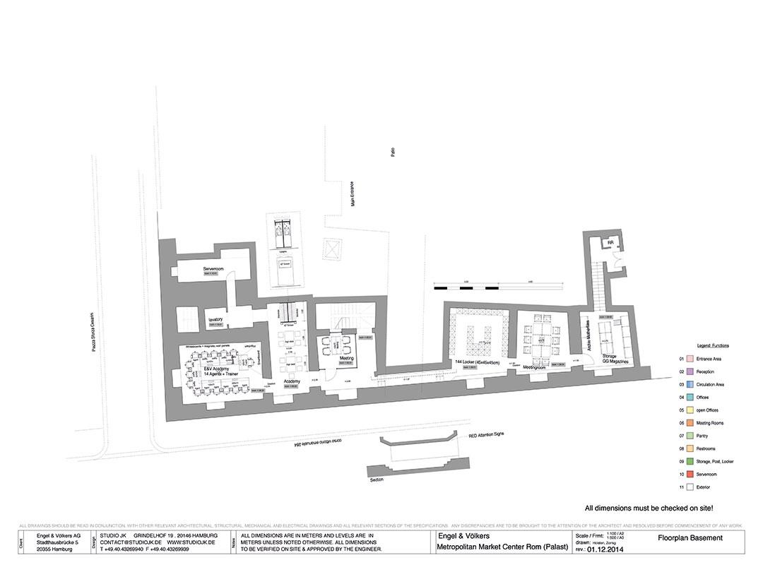 20141201_PLO-MMC-Rom-Basement-DIN-A0-000_1080x810
