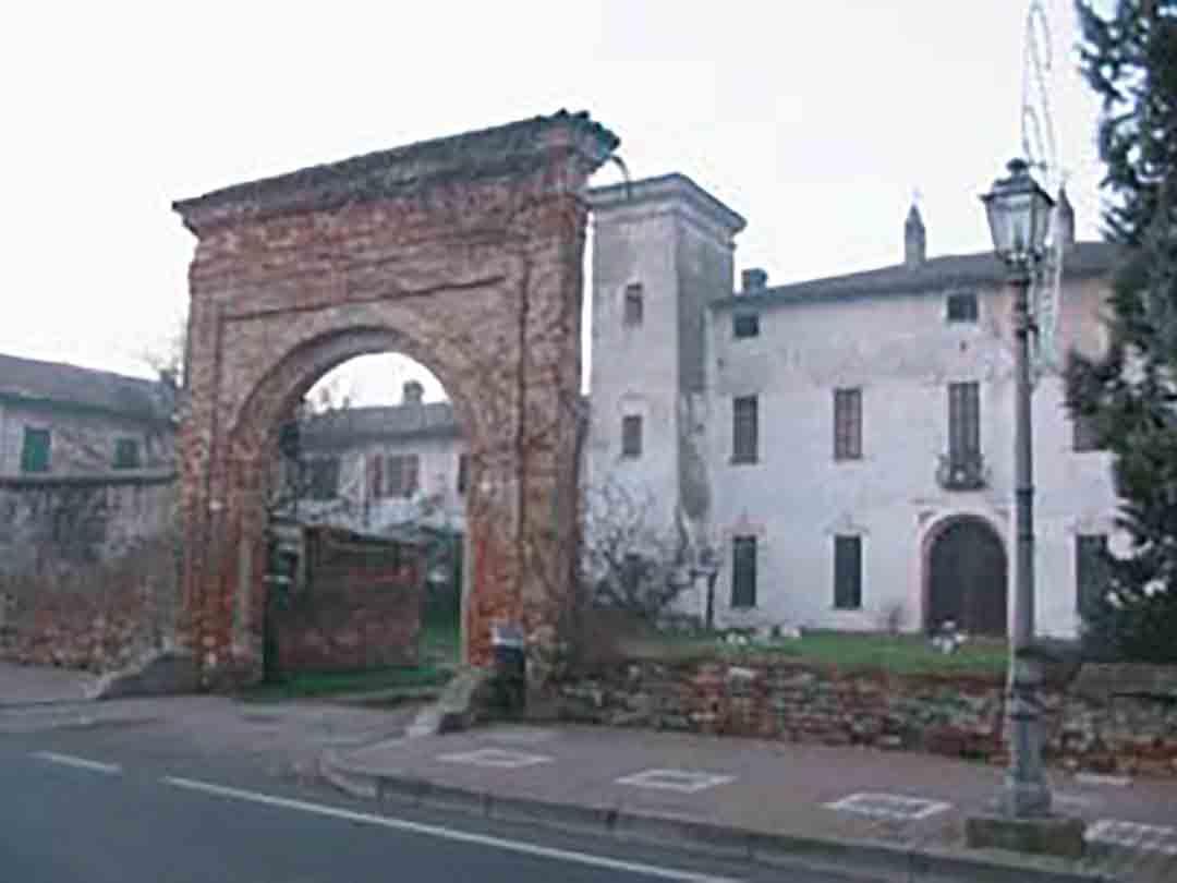castello-lurani_03