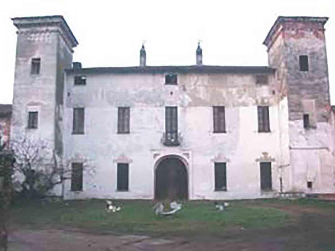 castello-lurani_04