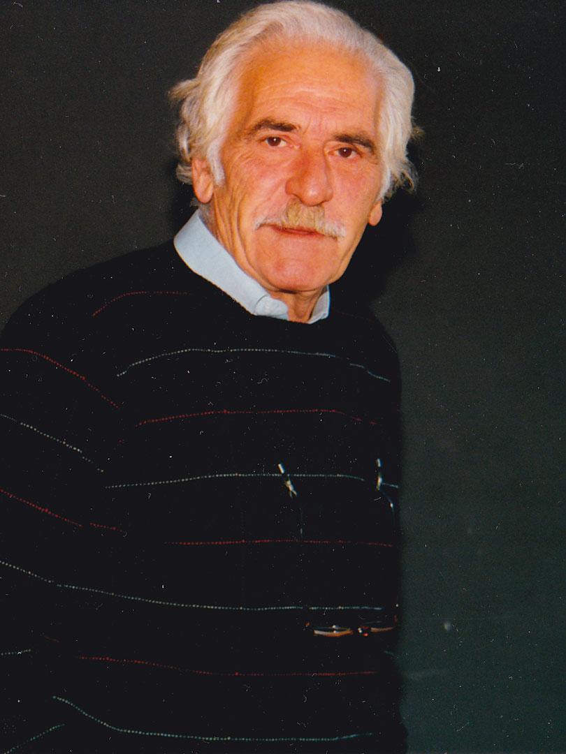 Giuseppe Lizzini