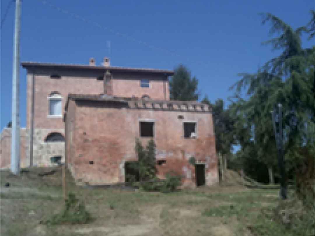 casali-in-toscana_01