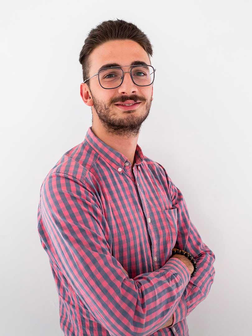 Gianni Ielpo